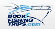 Book Fishing Trips
