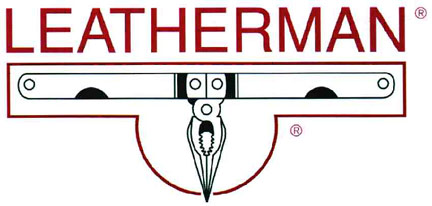 Leatherman Tool Co