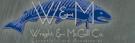Wright & McGill