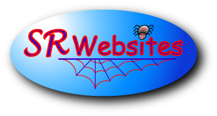 SR Websites