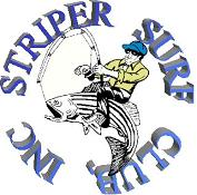 Striper Surf Club